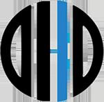 logo de l'agence web de paimpol