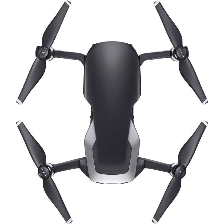 Prise de vue avec drone pour les vidéo d'entreprise côtes d'armor